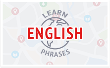 Learn English Survival Phrases with EnglishClass101.com