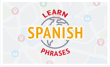 Learn Spanish Survival Phrases with SpanishPod101.com