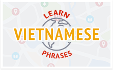 Travel Phrases - Learn Basic Phrases in 30 Languages  Fast and Easy!